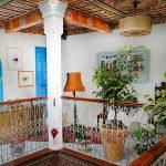 Image-Gallery-balcony